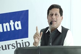 session-with-achyuta-samanta.jpg