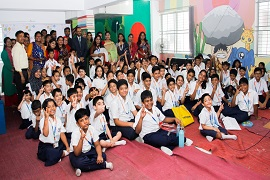jal-pore-pata-nore-event-daffodil-english-version-39.jpg