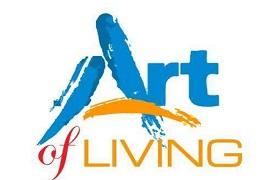 art-of-living-1-638.jpg