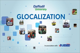 glocalziation-banner.jpg