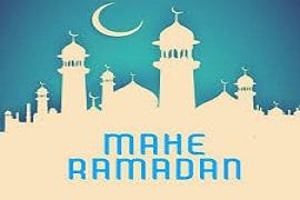 mahe-ramadan.jpg